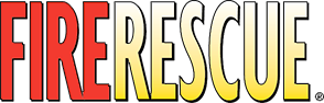 Fire Rescue Magazine