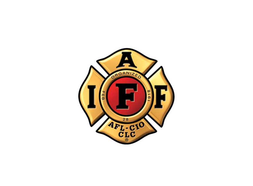 www.firefighternation.com