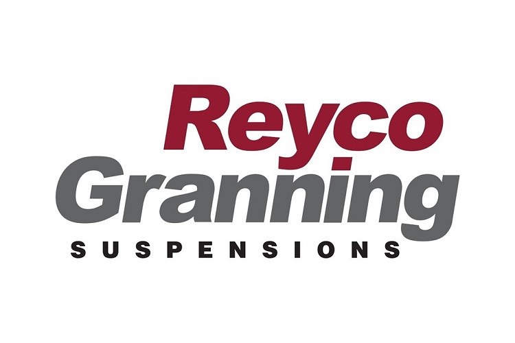 Reyco Granning Partners on a New Variant of the 23AR