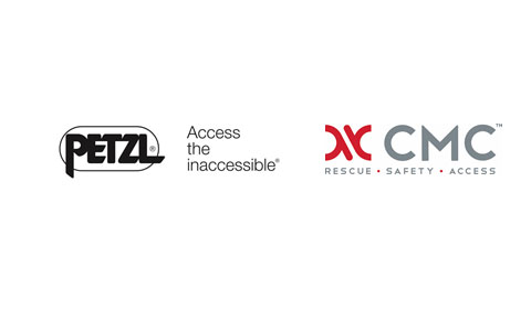Petzl America and CMC End 30-year Collaboration