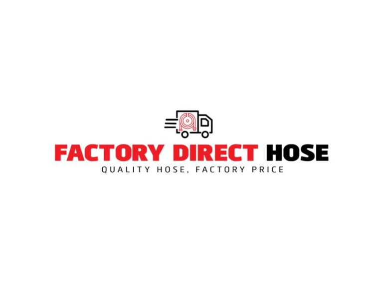 Factory Direct Hose Announces $9M Inventory Supply to Be Prepared for Next Fire Season